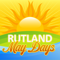 53rd Rutland May Days